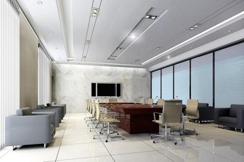 办公室图.jpg