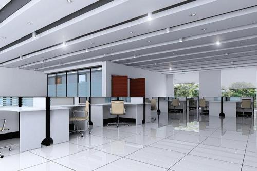 办公室效果图.jpg