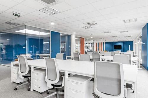 特色办公室设计.jpg