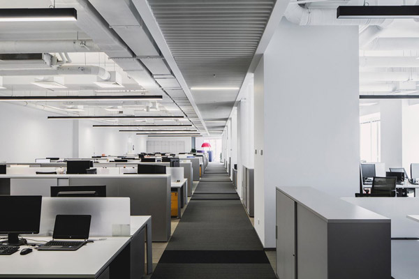 新中式办公室装修效果图 (5).jpg